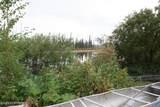 6 Acre Portion Of 1327.6 Alaska Hwy - Photo 56