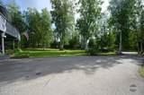 3555 Snow Goose Drive - Photo 69