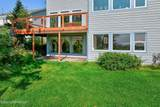 406 Forest Drive - Photo 1