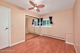 406 Forest Drive - Photo 12
