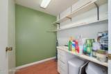 406 Forest Drive - Photo 19