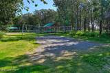 406 Forest Drive - Photo 23