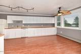 406 Forest Drive - Photo 4