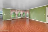406 Forest Drive - Photo 8