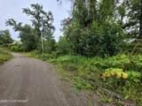 46877 Scenic View Loop - Photo 1
