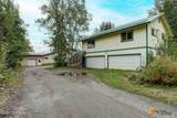 3898 Old Yacht Club Road - Photo 1