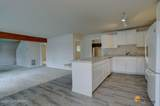 3898 Old Yacht Club Road - Photo 10