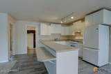 3898 Old Yacht Club Road - Photo 11