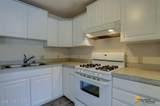 3898 Old Yacht Club Road - Photo 12