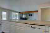 3898 Old Yacht Club Road - Photo 13