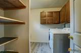 3898 Old Yacht Club Road - Photo 15