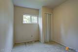 3898 Old Yacht Club Road - Photo 16
