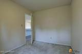 3898 Old Yacht Club Road - Photo 17
