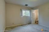 3898 Old Yacht Club Road - Photo 18