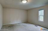 3898 Old Yacht Club Road - Photo 21