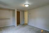 3898 Old Yacht Club Road - Photo 22