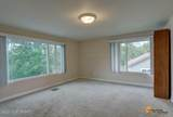 3898 Old Yacht Club Road - Photo 23