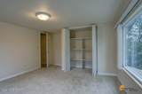 3898 Old Yacht Club Road - Photo 24