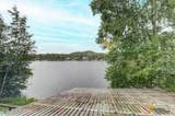 3898 Old Yacht Club Road - Photo 25