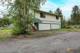 3898 Old Yacht Club Road - Photo 29