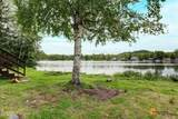 3898 Old Yacht Club Road - Photo 3