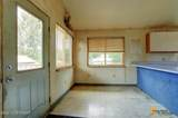3898 Old Yacht Club Road - Photo 32