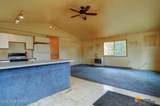 3898 Old Yacht Club Road - Photo 33