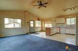 3898 Old Yacht Club Road - Photo 36