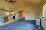 3898 Old Yacht Club Road - Photo 37