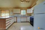 3898 Old Yacht Club Road - Photo 38