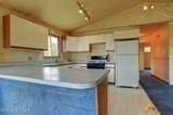 3898 Old Yacht Club Road - Photo 39