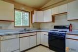 3898 Old Yacht Club Road - Photo 40