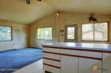 3898 Old Yacht Club Road - Photo 41