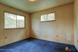 3898 Old Yacht Club Road - Photo 43