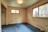 3898 Old Yacht Club Road - Photo 45