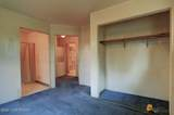3898 Old Yacht Club Road - Photo 46