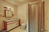3898 Old Yacht Club Road - Photo 47