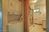 3898 Old Yacht Club Road - Photo 48