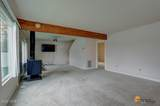 3898 Old Yacht Club Road - Photo 5