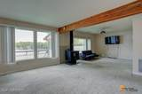 3898 Old Yacht Club Road - Photo 6