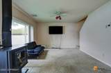 3898 Old Yacht Club Road - Photo 7