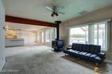 3898 Old Yacht Club Road - Photo 8