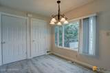 3898 Old Yacht Club Road - Photo 9