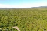 C29-31P Alaskan Wildwood Ranch(R) - Photo 1