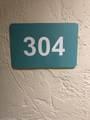 540 L Street - Photo 10