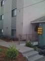 140 11th Avenue - Photo 8