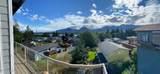 3451 Denali Avenue - Photo 14