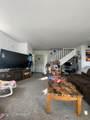 3451 Denali Avenue - Photo 19