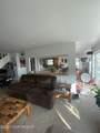 3451 Denali Avenue - Photo 6