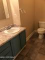 3860 Engstrom Road - Photo 5